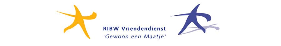 gewooneenmaatje.nl